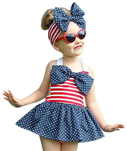 Cute-4th-of-July-Outfits-For-New-Born-Kids-Juniors-2019-18