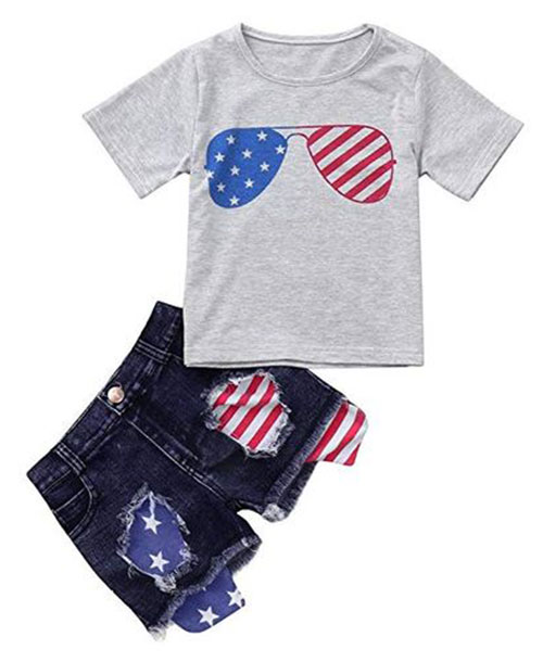 Cute-4th-of-July-Outfits-For-New-Born-Kids-Juniors-2019-2