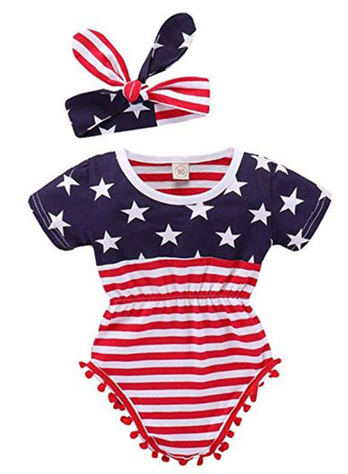 Cute-4th-of-July-Outfits-For-New-Born-Kids-Juniors-2019-4