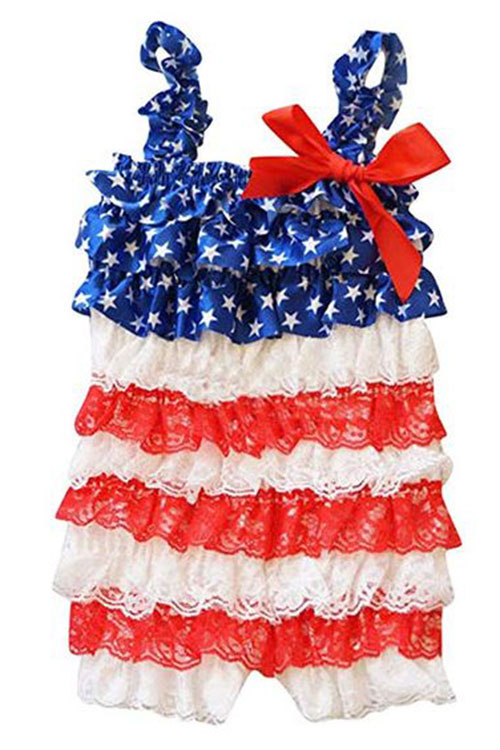 Cute-4th-of-July-Outfits-For-New-Born-Kids-Juniors-2019-5