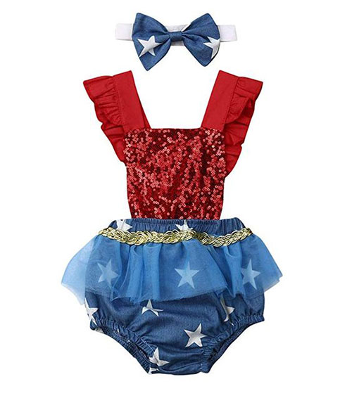Cute-4th-of-July-Outfits-For-New-Born-Kids-Juniors-2019-6