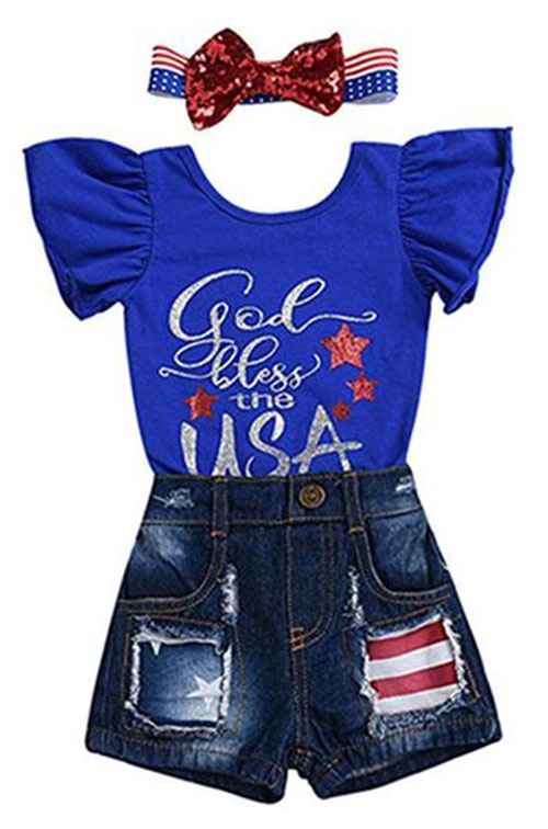 Cute-4th-of-July-Outfits-For-New-Born-Kids-Juniors-2019-7