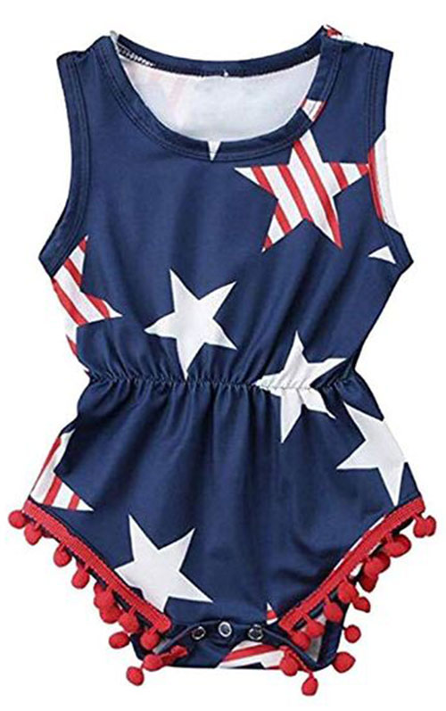 Cute-4th-of-July-Outfits-For-New-Born-Kids-Juniors-2019-8