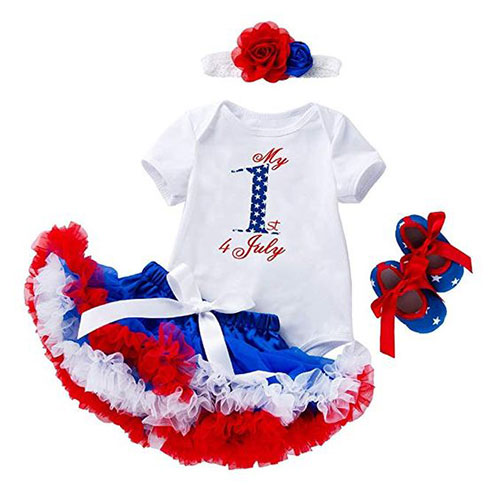 Cute-4th-of-July-Outfits-For-New-Born-Kids-Juniors-2019-9