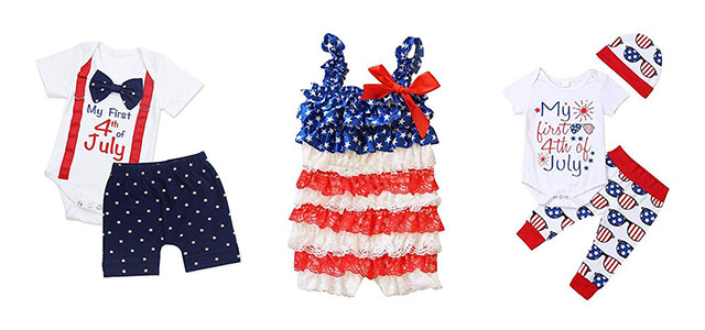 Cute-4th-of-July-Outfits-For-New-Born-Kids-Juniors-2019-F