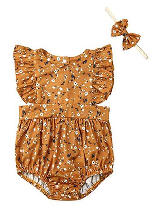 Summer-Dresses-For-Babies-Kids-Girls-2019-1