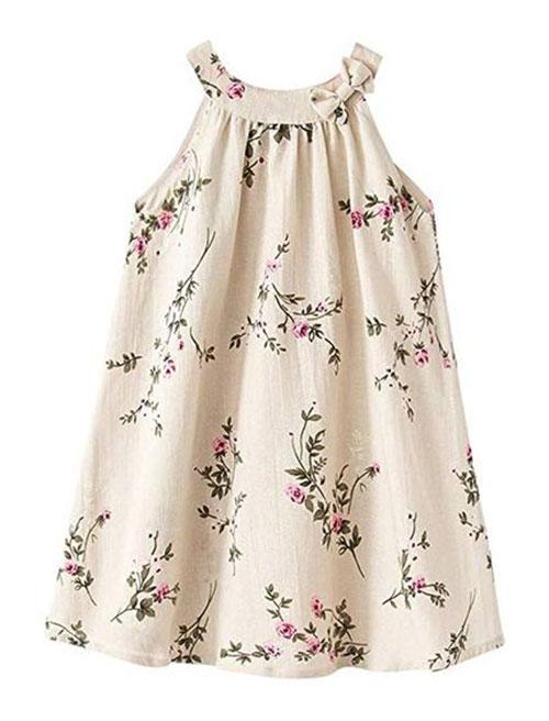 Summer-Dresses-For-Babies-Kids-Girls-2019-10