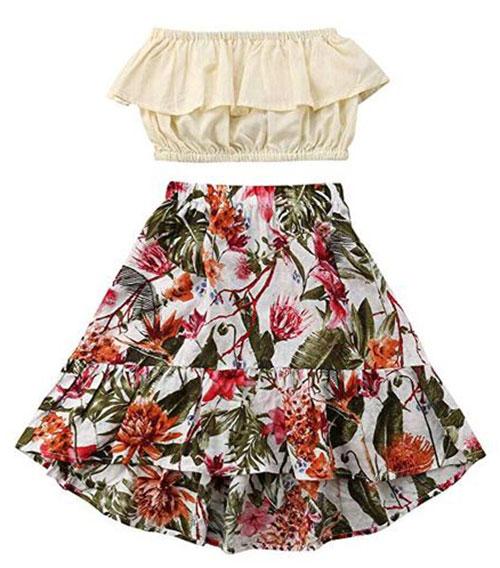 Summer-Dresses-For-Babies-Kids-Girls-2019-11