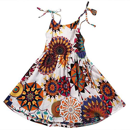 Summer-Dresses-For-Babies-Kids-Girls-2019-12