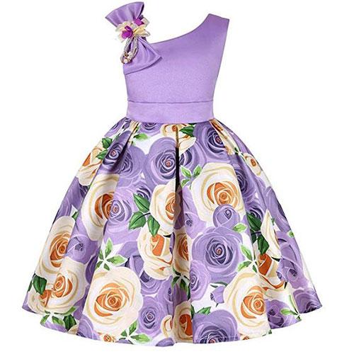 Summer-Dresses-For-Babies-Kids-Girls-2019-13