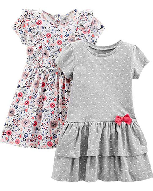 Summer-Dresses-For-Babies-Kids-Girls-2019-14