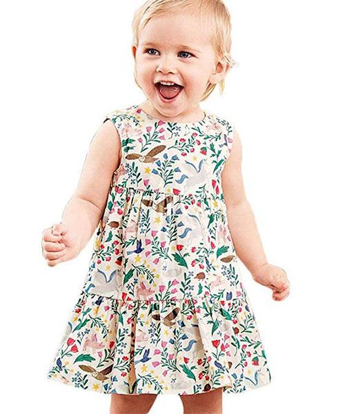 Summer-Dresses-For-Babies-Kids-Girls-2019-15