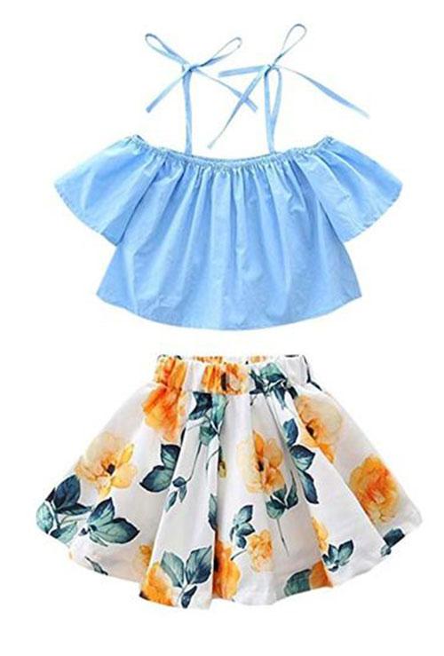Summer-Dresses-For-Babies-Kids-Girls-2019-2