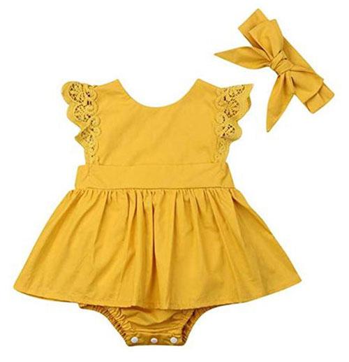Summer-Dresses-For-Babies-Kids-Girls-2019-3
