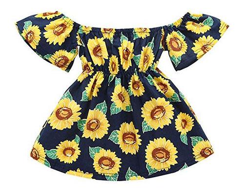 Summer-Dresses-For-Babies-Kids-Girls-2019-4