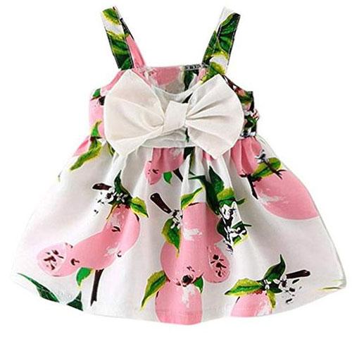 Summer-Dresses-For-Babies-Kids-Girls-2019-5