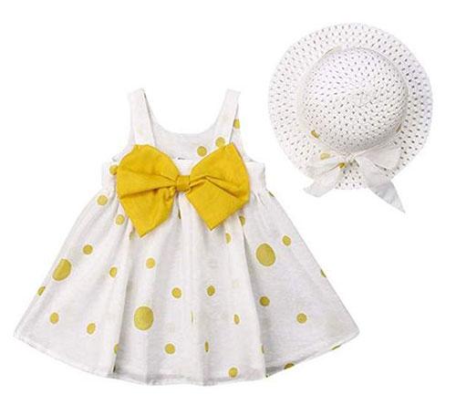 Summer-Dresses-For-Babies-Kids-Girls-2019-6