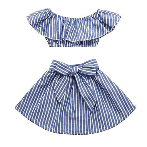 Summer-Dresses-For-Babies-Kids-Girls-2019-7