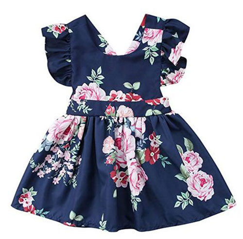 Summer-Dresses-For-Babies-Kids-Girls-2019-8