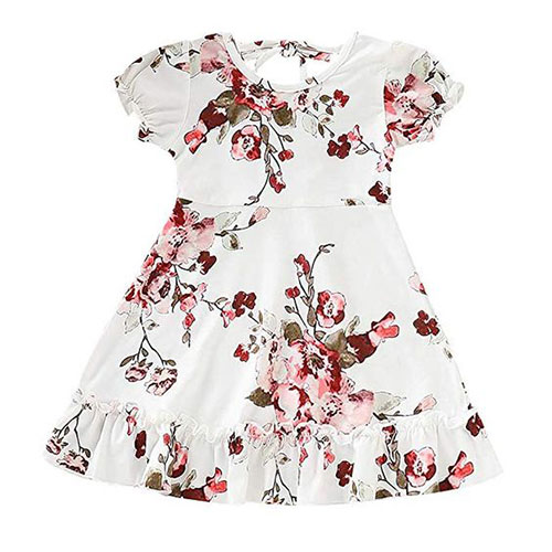 Summer-Dresses-For-Babies-Kids-Girls-2019-9