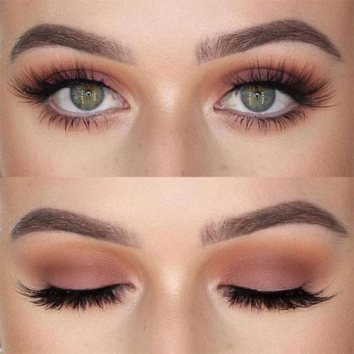 Summer-Eye-Makeup-Trends-Ideas-For-Girls-Women-2019-12