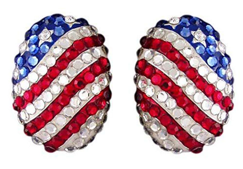 12-Amazing-4th-of-July-Earrings-For-Girls-Women-2019-1