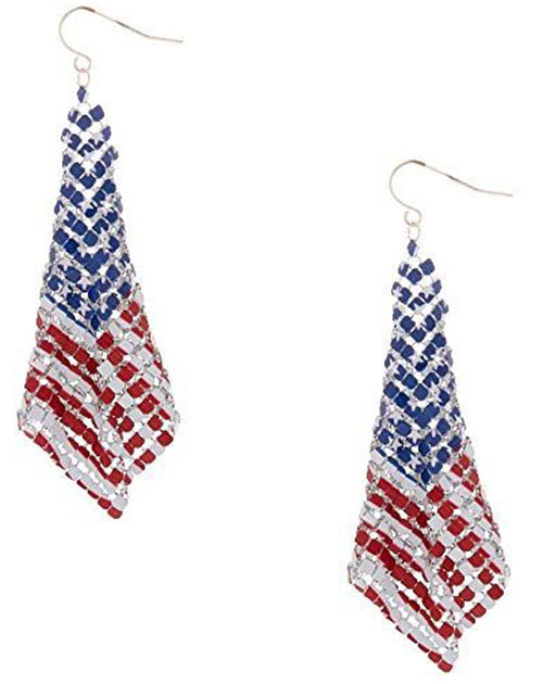 12-Amazing-4th-of-July-Earrings-For-Girls-Women-2019-10