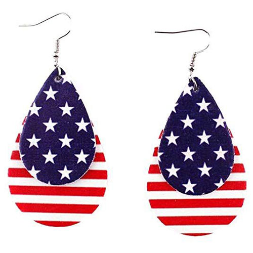 12-Amazing-4th-of-July-Earrings-For-Girls-Women-2019-11