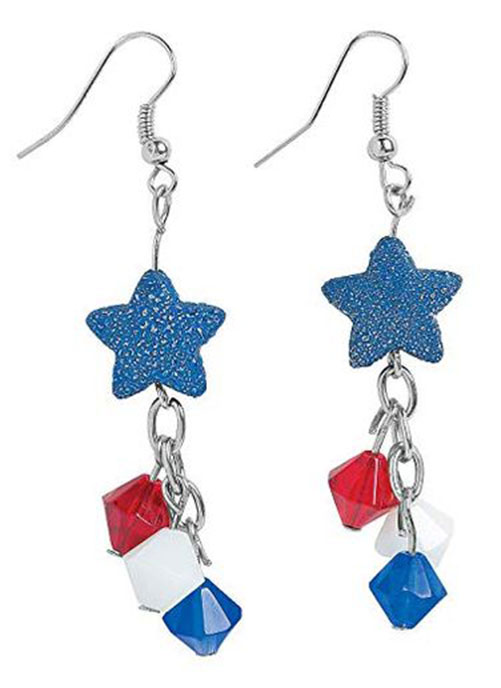 12-Amazing-4th-of-July-Earrings-For-Girls-Women-2019-13