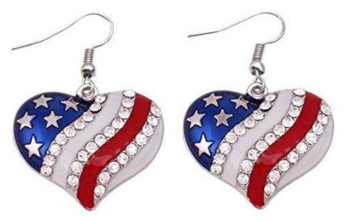12-Amazing-4th-of-July-Earrings-For-Girls-Women-2019-14