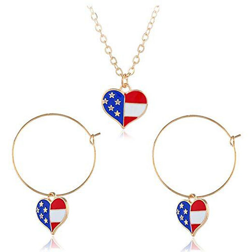 12-Amazing-4th-of-July-Earrings-For-Girls-Women-2019-15
