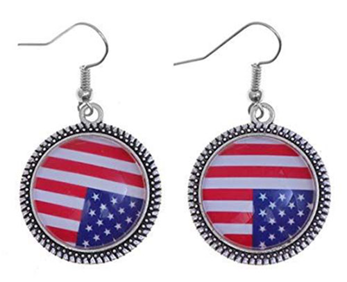 12-Amazing-4th-of-July-Earrings-For-Girls-Women-2019-2