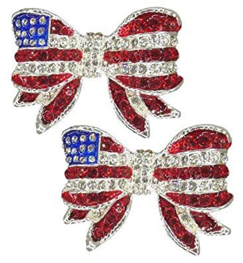 12-Amazing-4th-of-July-Earrings-For-Girls-Women-2019-3
