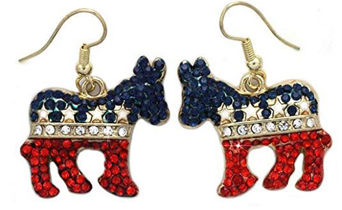 12-Amazing-4th-of-July-Earrings-For-Girls-Women-2019-4