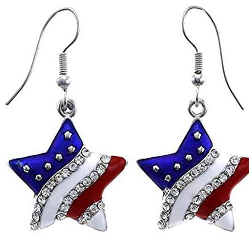 12-Amazing-4th-of-July-Earrings-For-Girls-Women-2019-6