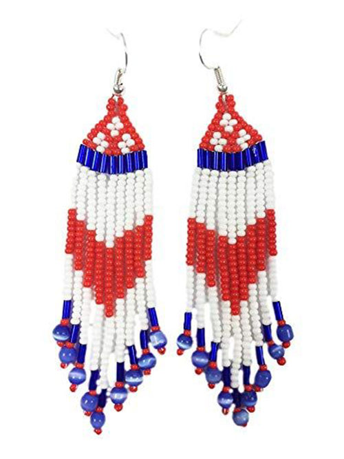 12-Amazing-4th-of-July-Earrings-For-Girls-Women-2019-7