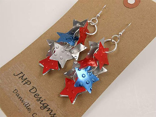 12-Amazing-4th-of-July-Earrings-For-Girls-Women-2019-9