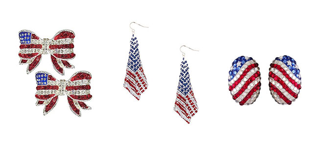 12-Amazing-4th-of-July-Earrings-For-Girls-Women-2019-F