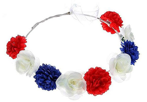 15-Awesome-4th-of-July-Hair-Accessories-For-Girls-Women-2019-10