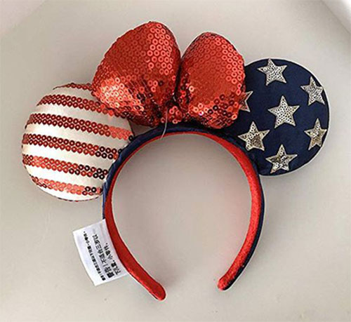 15-Awesome-4th-of-July-Hair-Accessories-For-Girls-Women-2019-12