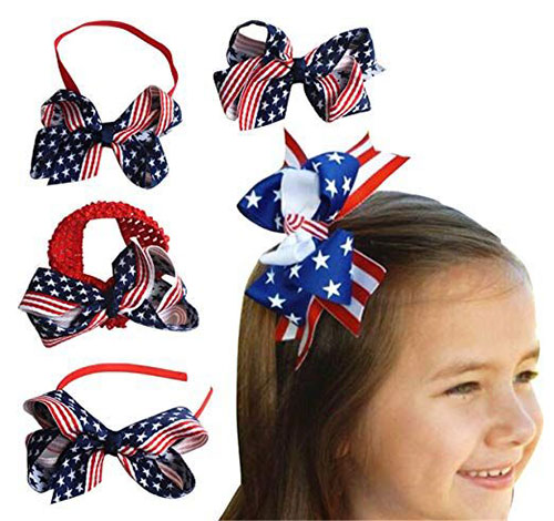15-Awesome-4th-of-July-Hair-Accessories-For-Girls-Women-2019-13
