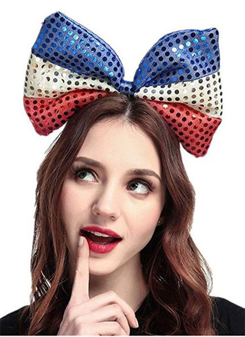 15-Awesome-4th-of-July-Hair-Accessories-For-Girls-Women-2019-16