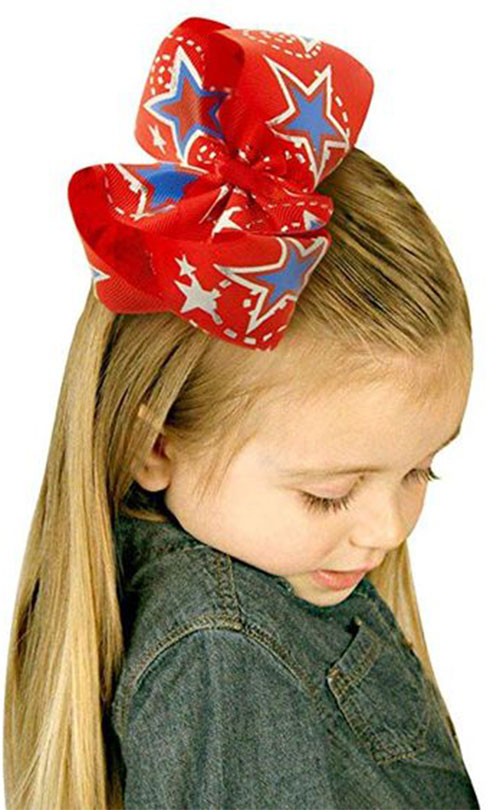 15-Awesome-4th-of-July-Hair-Accessories-For-Girls-Women-2019-18