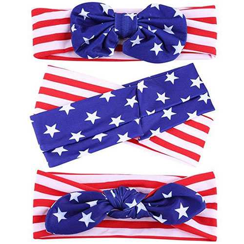 15-Awesome-4th-of-July-Hair-Accessories-For-Girls-Women-2019-7
