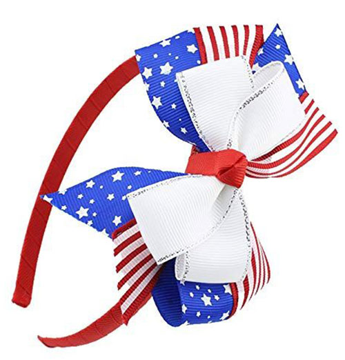 15-Awesome-4th-of-July-Hair-Accessories-For-Girls-Women-2019-9