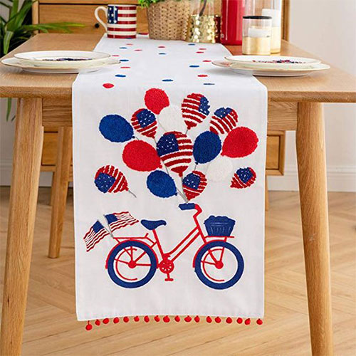 Amazing-4th-of-July-Patriotic-Decoration-Ideas-2019-1