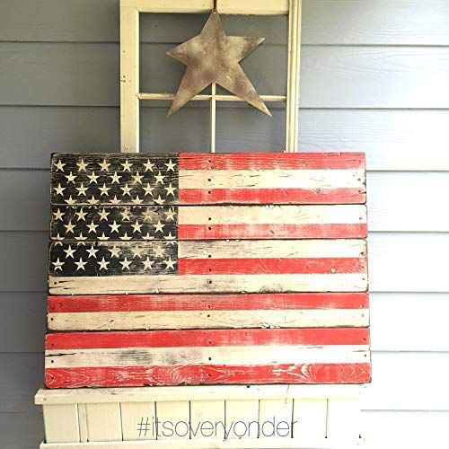 Amazing-4th-of-July-Patriotic-Decoration-Ideas-2019-10