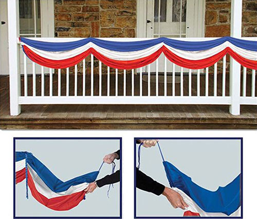 Amazing-4th-of-July-Patriotic-Decoration-Ideas-2019-11