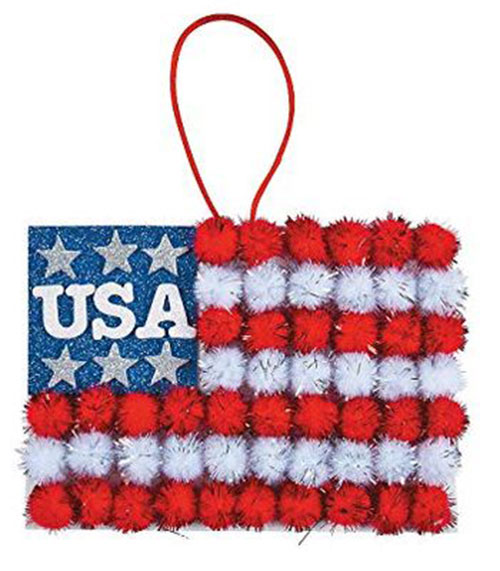Amazing-4th-of-July-Patriotic-Decoration-Ideas-2019-12