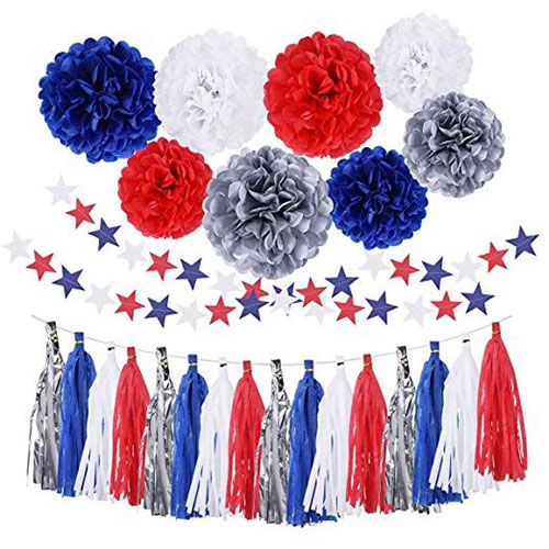 Amazing-4th-of-July-Patriotic-Decoration-Ideas-2019-5